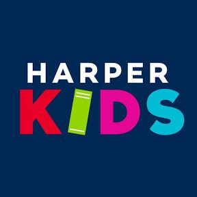 Harper Kids Opens in new window