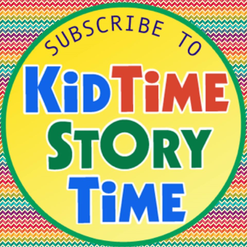 Kid time Story Time logo Opens in new window