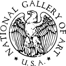 National Gallery of Art Logo Opens in new window