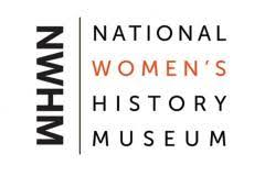 National Womens History Museum Opens in new window