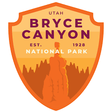 Bryce Canyon National Park Opens in new window