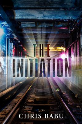 The Initiation Opens in new window